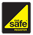 Gas Safe Register- Harpers Heating & Plumbing Ltd