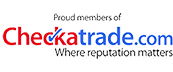Checkatrade- Harpers Heating & Plumbing Ltd